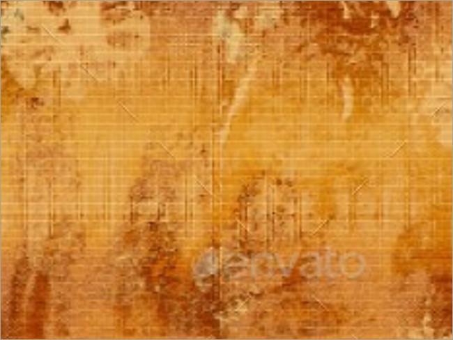 grunge photoshop textures 13