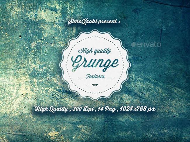 grunge photoshop textures 15