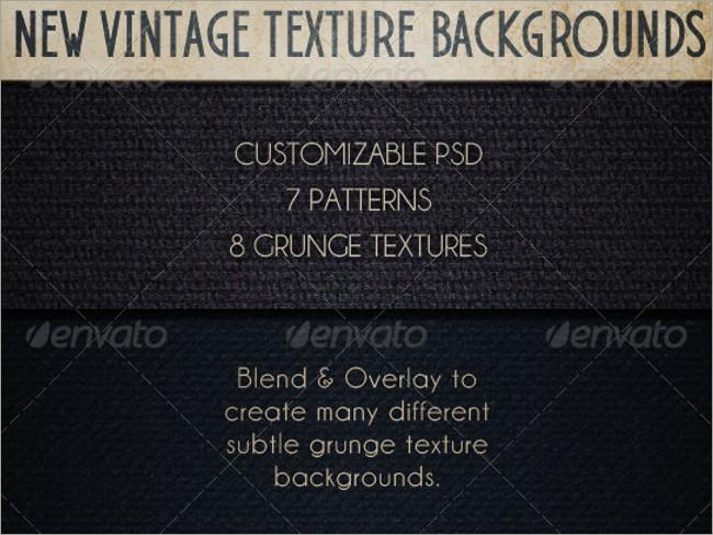 grunge photoshop textures 16