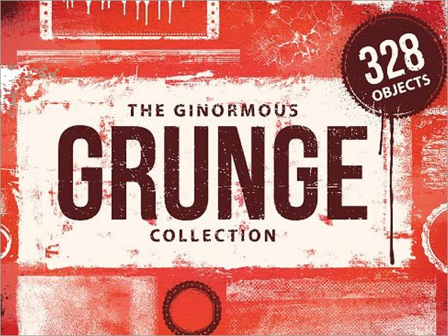 grunge photoshop textures 2