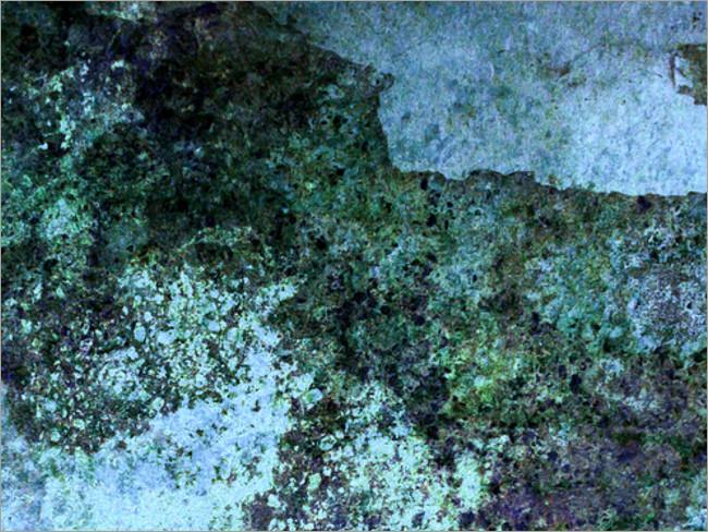 grunge photoshop textures 21