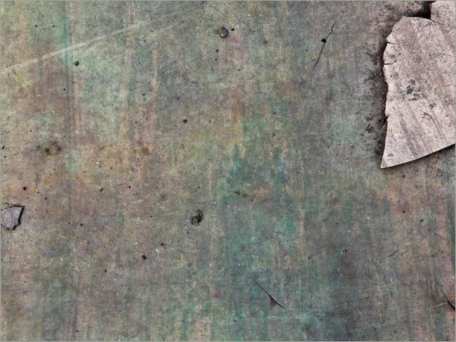 grunge photoshop textures 23