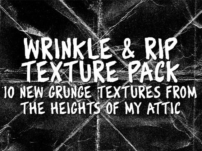 grunge photoshop textures 3