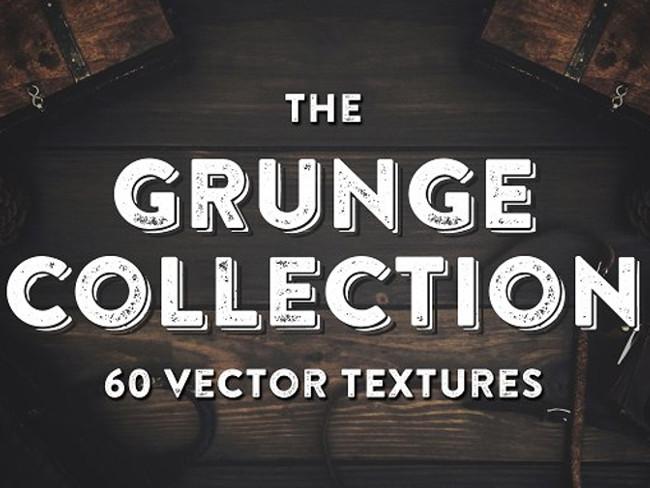 grunge photoshop textures 6