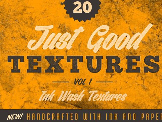 grunge photoshop textures 7