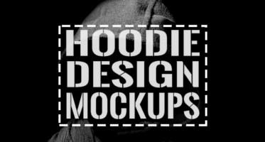 hoodie templates