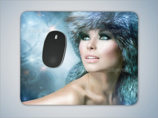mouse pad mockup new2