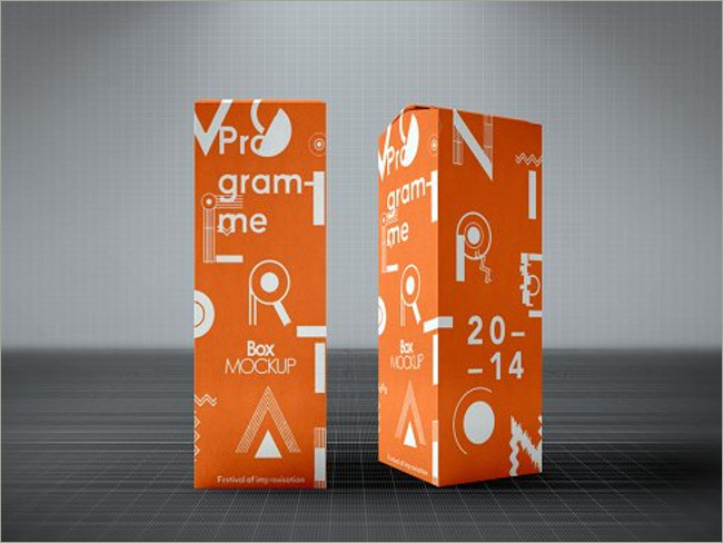 product packaging mockup1