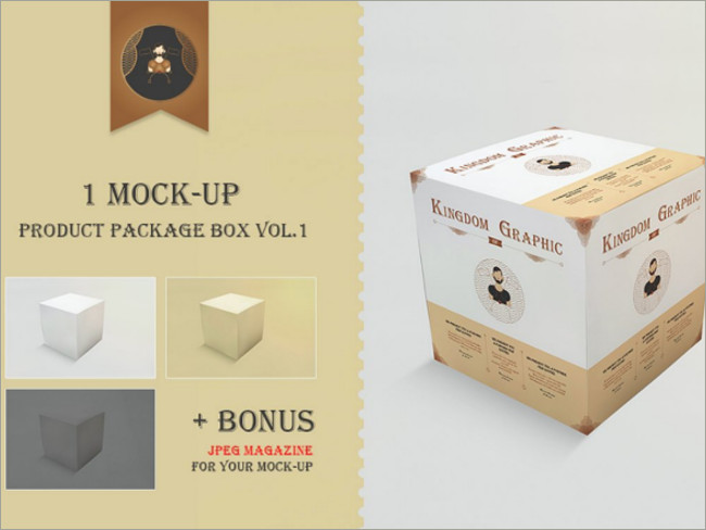 product packaging mockup10