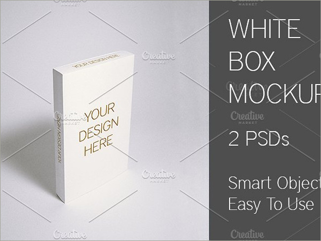product packaging mockup11
