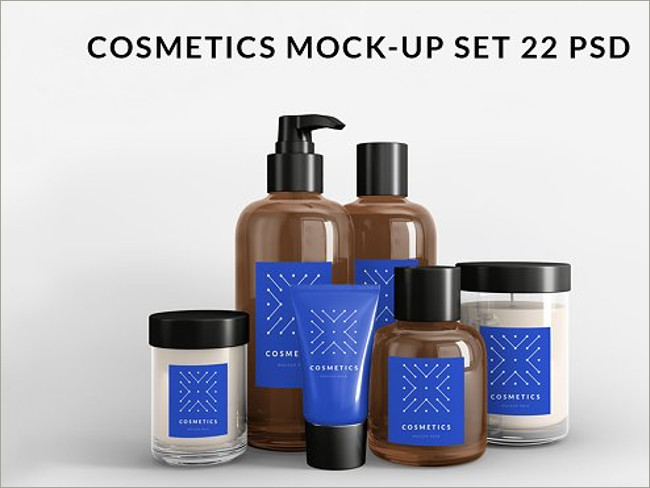 product packaging mockup18