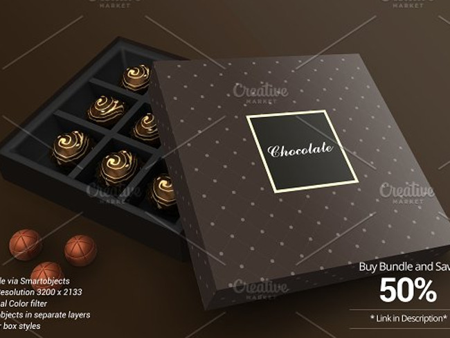product packaging mockup2