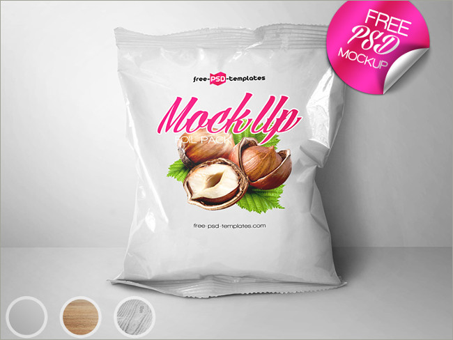 product packaging mockup21