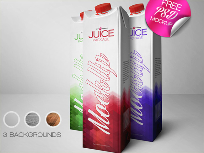 product packaging mockup27