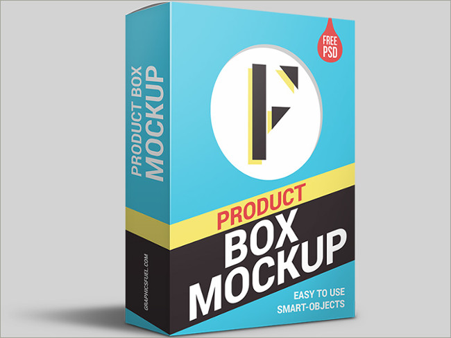product packaging mockup31