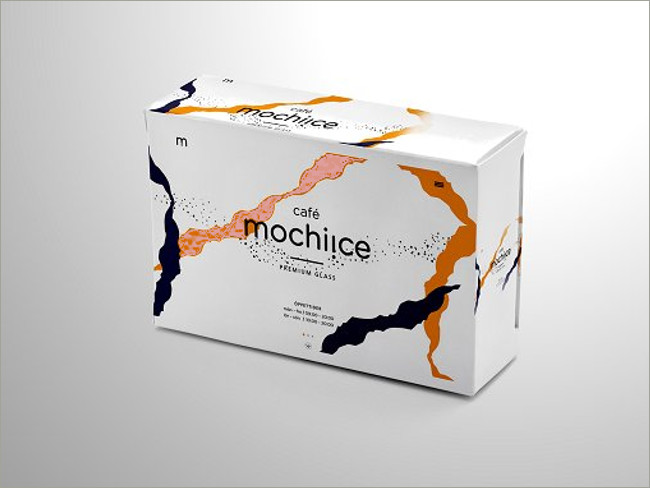 product packaging mockup5
