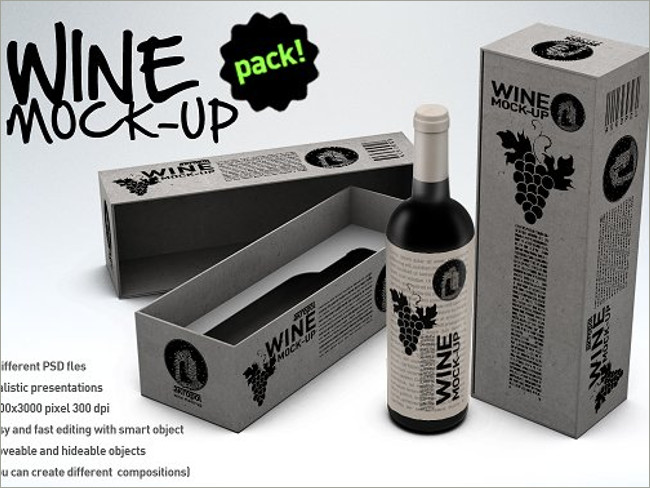 product packaging mockup6