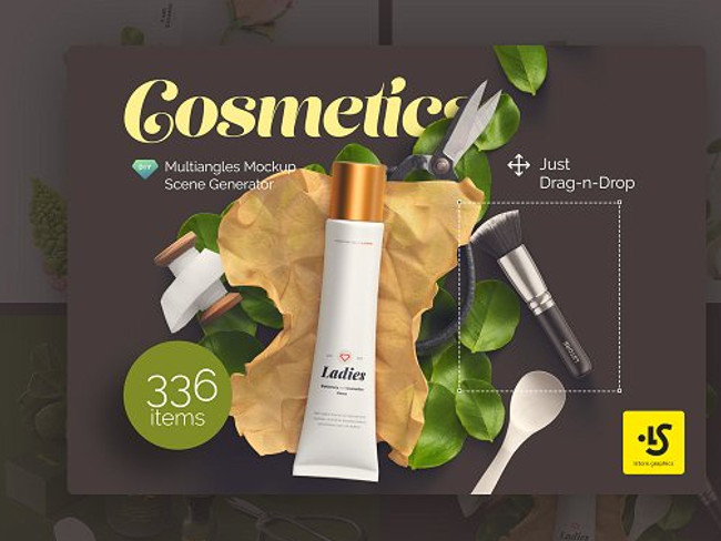 product packaging mockup8