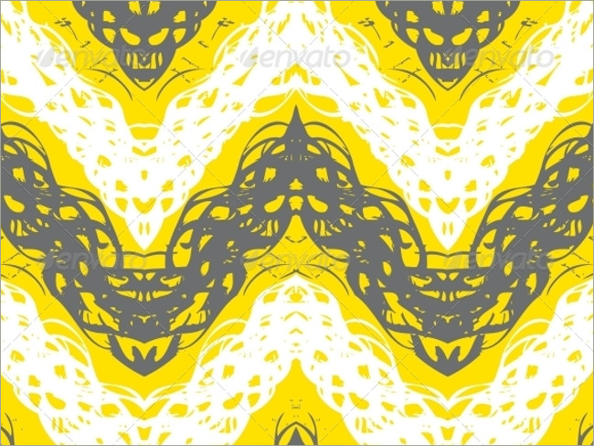 splatter patterns 20