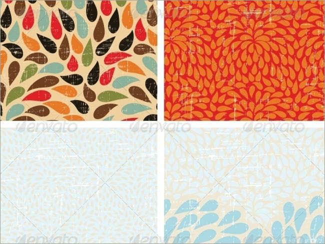 splatter patterns 21