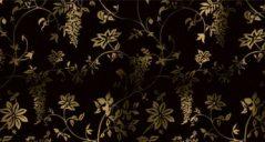Velvet Textures