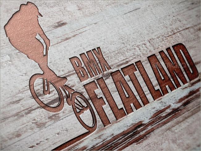 wood logo mockups 20