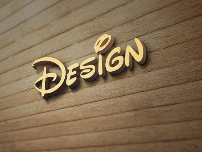 wood logo mockups 33
