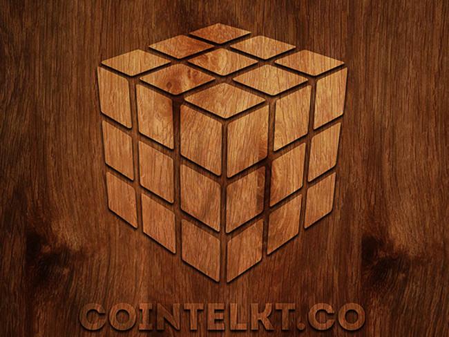 wood logo mockups 36