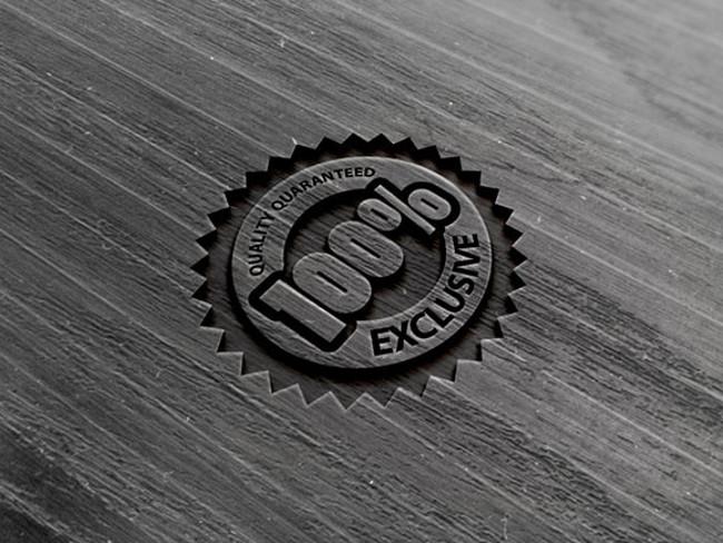 wood logo mockups 43