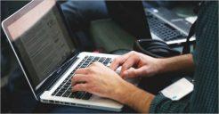 10+ Best Copywriters WordPress Themes