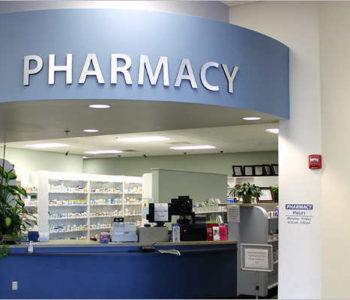 Joomla Pharmacy Templates