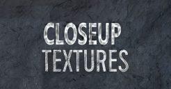 34+ Close up Textures