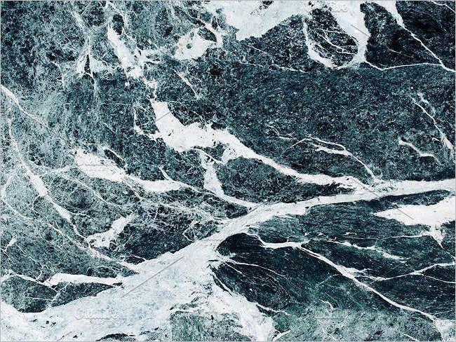 Ceramic Floor Tile Texture Design