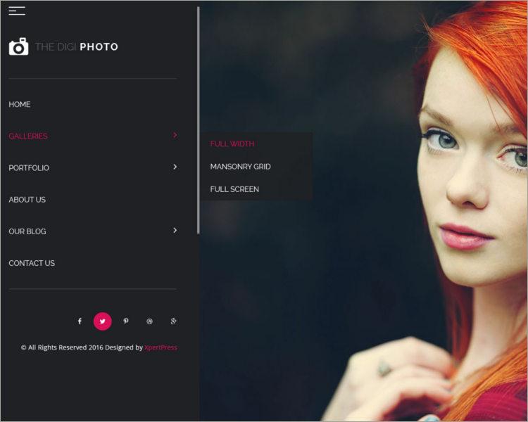 Creative Photography