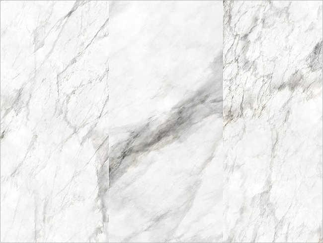 Download Floor Tile Design Texture