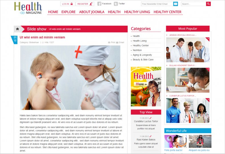 Download-Pharmacy-Joomla-Template-39-788x539