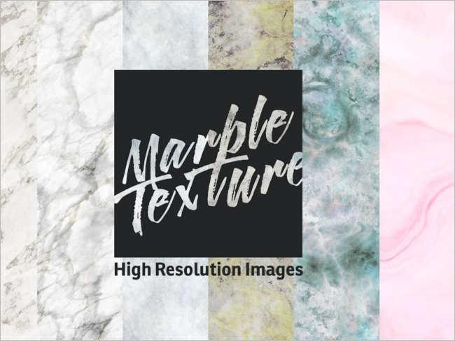Floor Tile Texture Design Photoshop