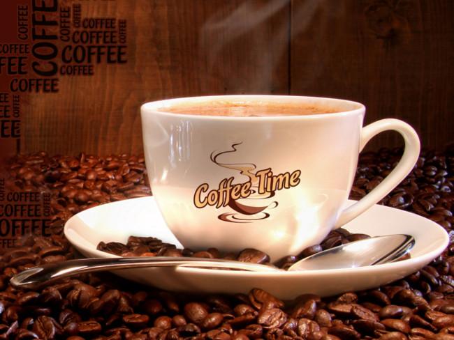 Free Coffee Cup Logo Branding Mockup