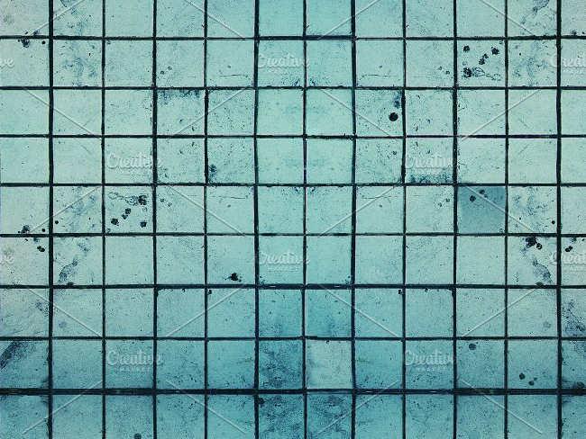 Marble Floor Tile Texture Design