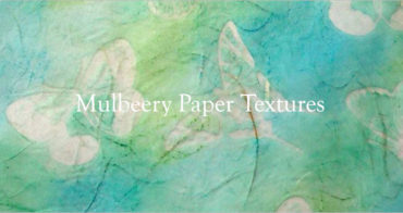 Mulbeery Paper texture