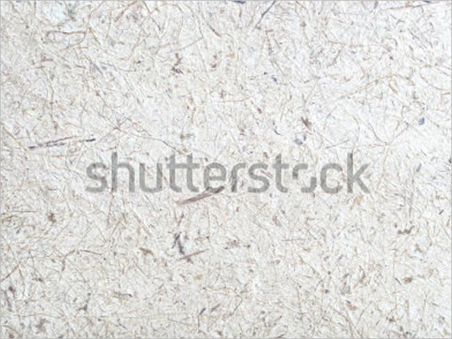 Mulberry Paper Artist Texture