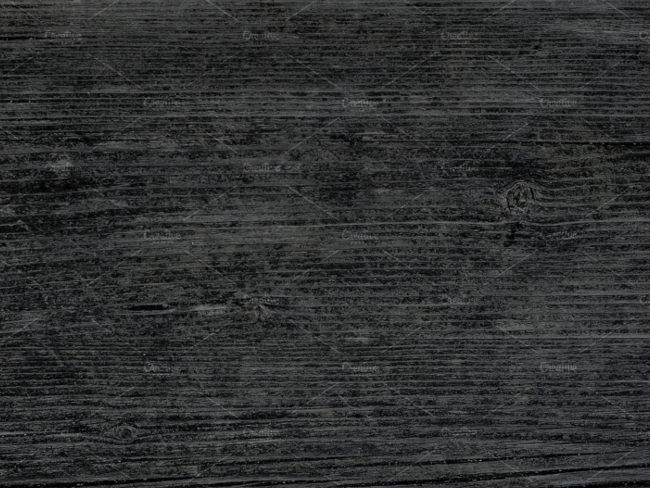 Old faded wooden texture