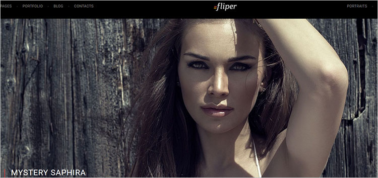 Photography Theme Templates Powerpoint