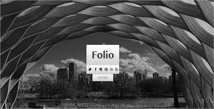 Photography WordPress Templates