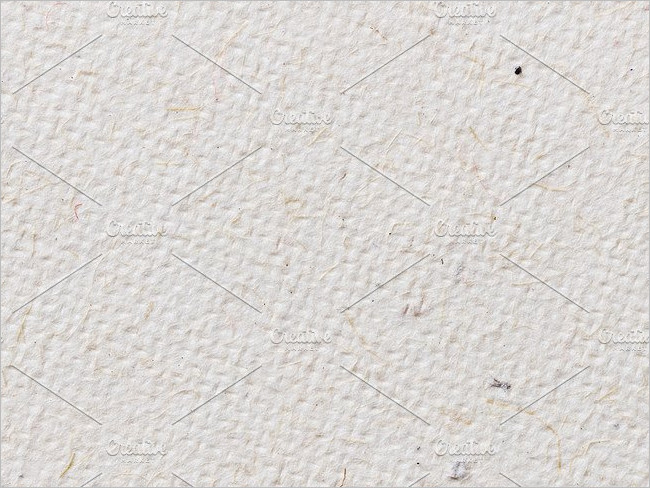 Plan Mulberry Paper Texture