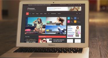 Premium Blog Themes