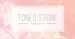 33+ Stone Wall Textures