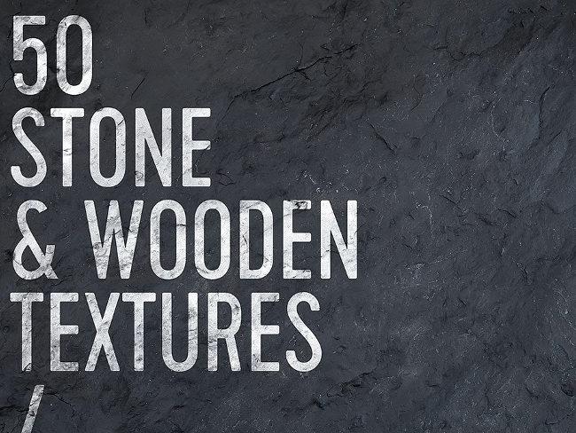 Stone closeup Textures