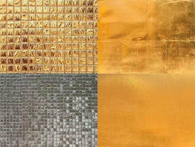 Tile Flooring Wood Texture Design