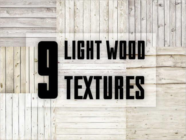 Wood Floor Tile Texture design